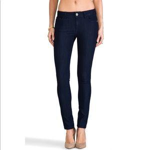 ⭐️ DL1961 Amanda Skinny Jeans in Geneva Size 26